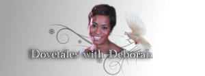 DOVETALES WITH DEBORAH ( larger JPEG)