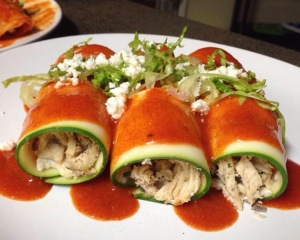 clean-enchiladas-1