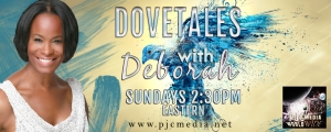 dovetales-new-blue-and-yellow-banner